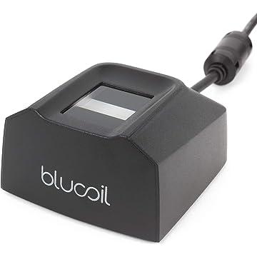 best Blucoil Secugen Hamster Pro 20 reviews