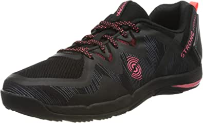 STRONG by Zumba Women's Fly Fit Sneaker