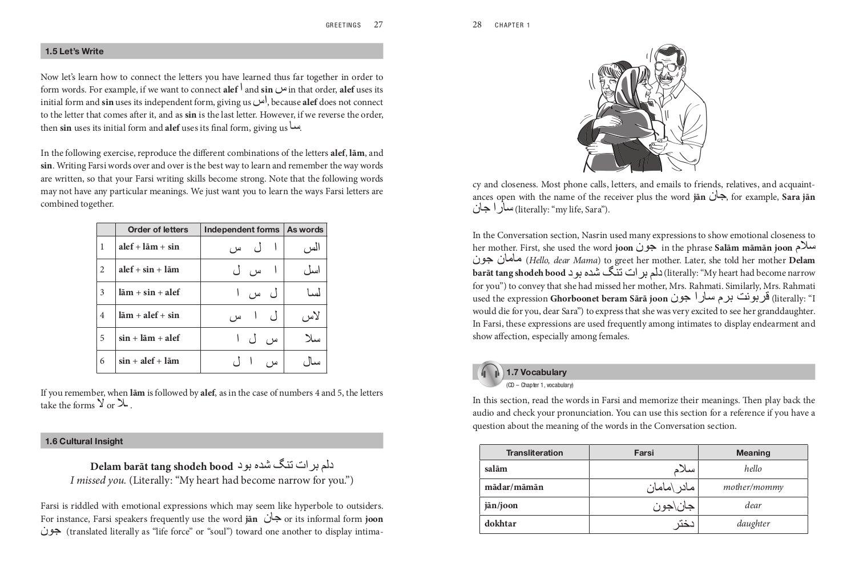 Farsi persian for beginners mastering conversational farsi free mp3 farsi persian for beginners mastering conversational farsi free mp3 audio disc included amazon saeid atoofi phd books stopboris Choice Image