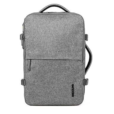Incase CL90020 Mochila Grey - Mochila para portátiles y ...