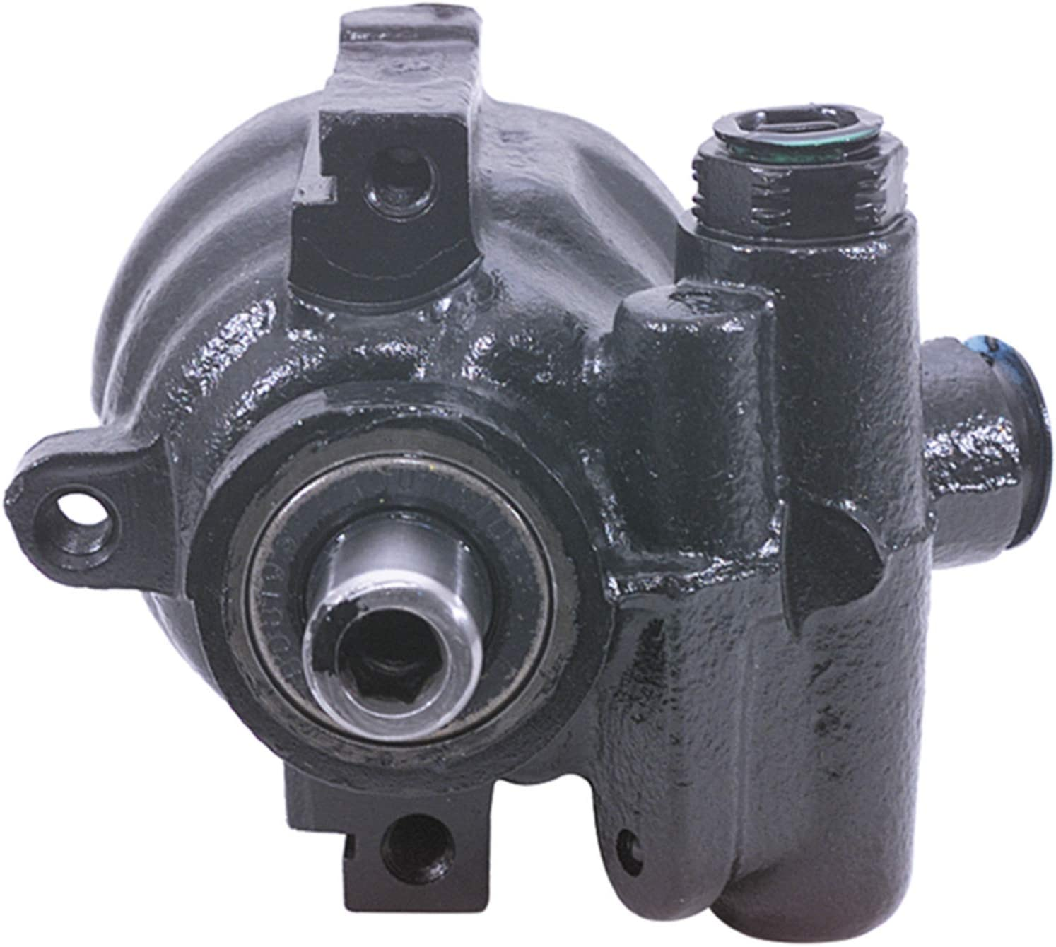 specialty shop Tampa Mall Cardone 20-900 Remanufactured Power Reserv without Steering Pump
