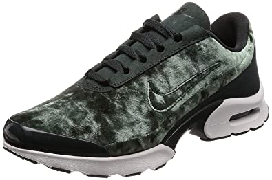 Nike Femme Air Max Jewell PRM Running Trainers 904576 Sneakers Chaussures 302