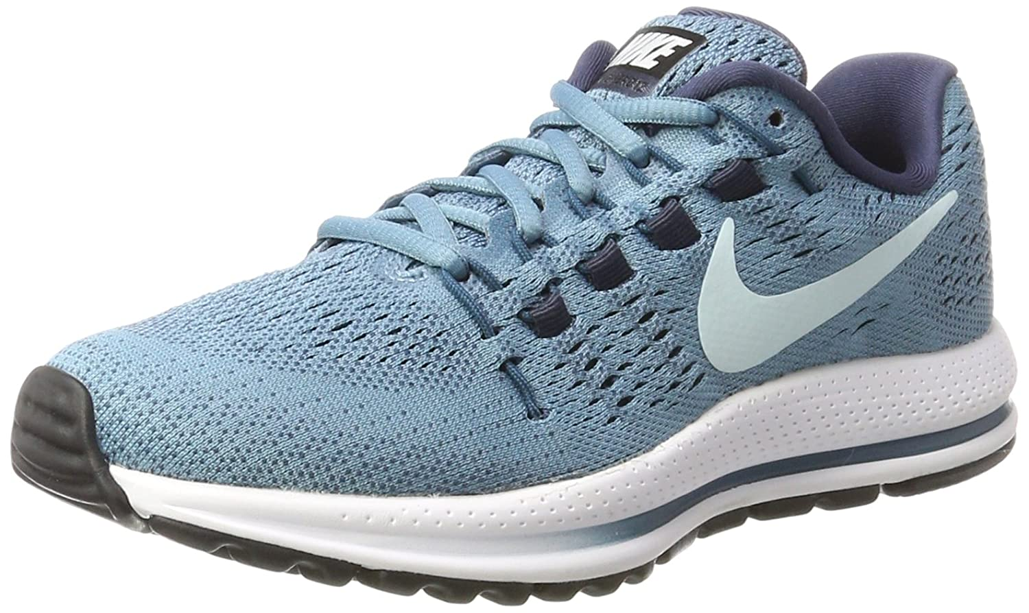 lovely Nike Wmns Air Zoom Vomero 12, Chaussures de Running