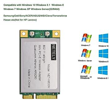 ASUS N550JKA Qualcomm Atheros Bluetooth Linux