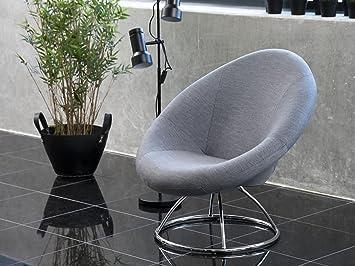 Loungestuhl Esszimmerstuhl Wohnzimmerstuhl Stuhl Bar Lounge Möbel