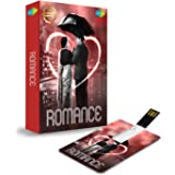 Music Card: Romance 320 Kbps Mp3 Audio