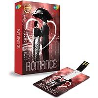 Music Card: Romance (320 Kbps MP3 Audio)