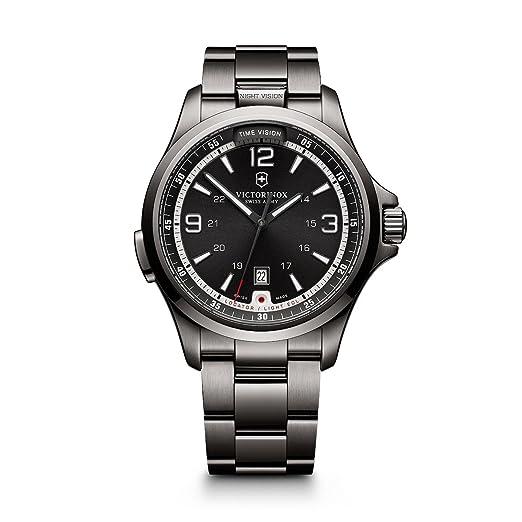 Reloj - Victorinox - para - 241665