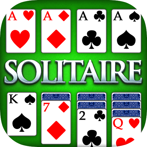 card games - hearts and solitaire - 2