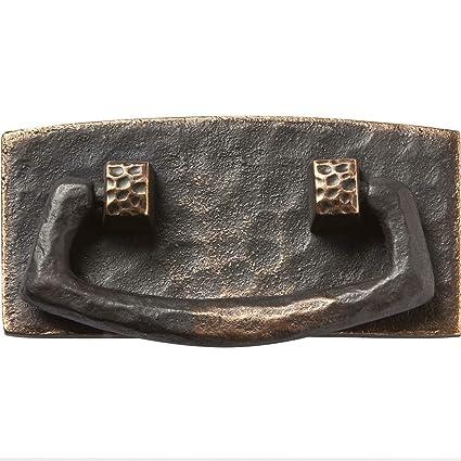 Rockler Stickley Dark Copper 3-3/4'' W x 1-7/8'' H Drawer