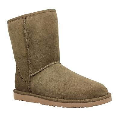 Homme Australia Sacs Et Ugg Short Classic Chaussures USzqt84w