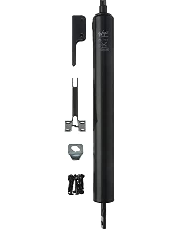 Door Closers | Amazon com
