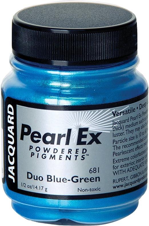 Textile Color Paint Jacquard Products Navy Blue Multicolour Acrylic