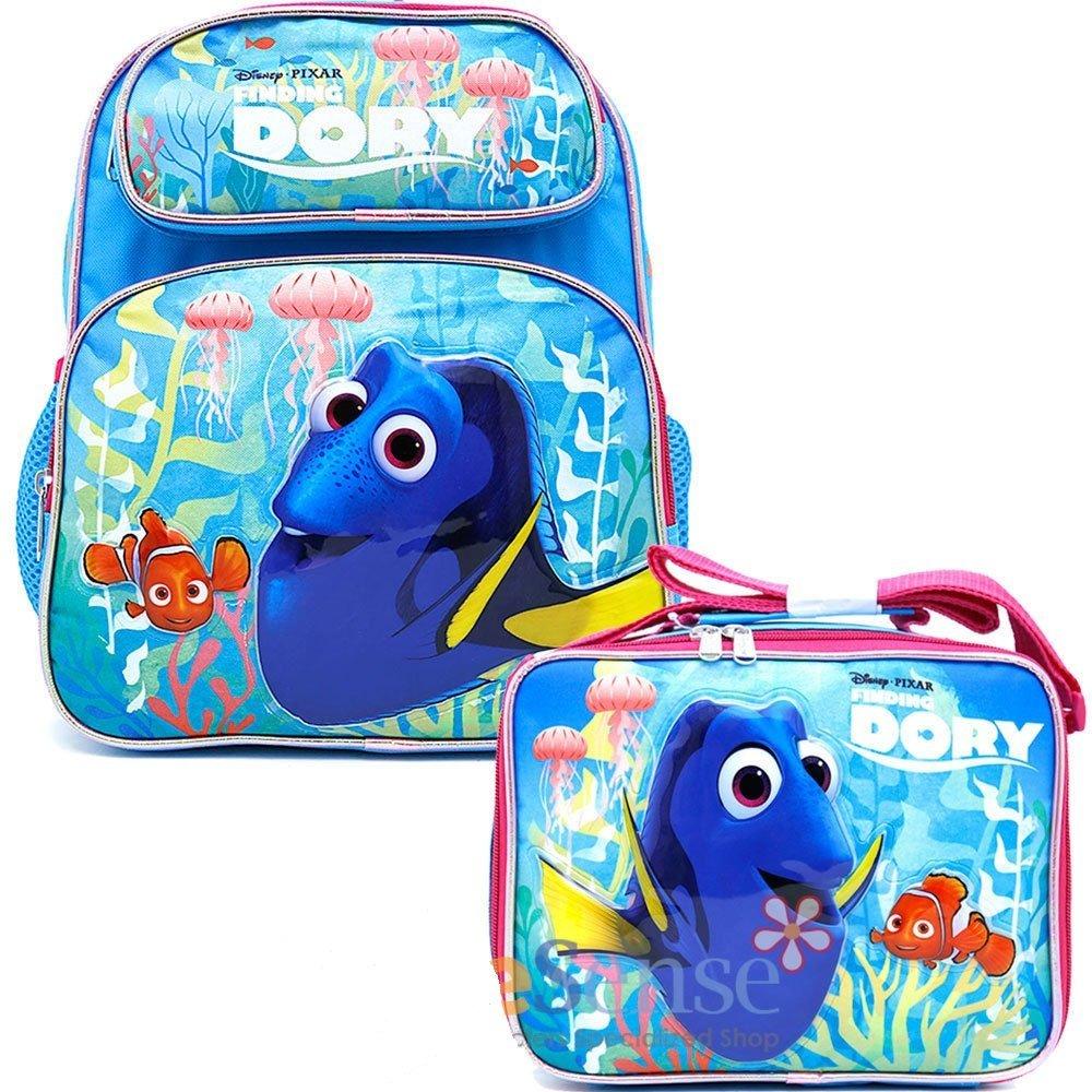 090dec5ae7b Finding Dory School Backpack Medium 12