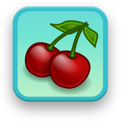 Fruit Crush Ninja Free: Amazon.es: Appstore para Android