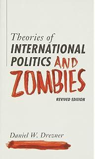 Theory Of International Politics Waltz Pdf