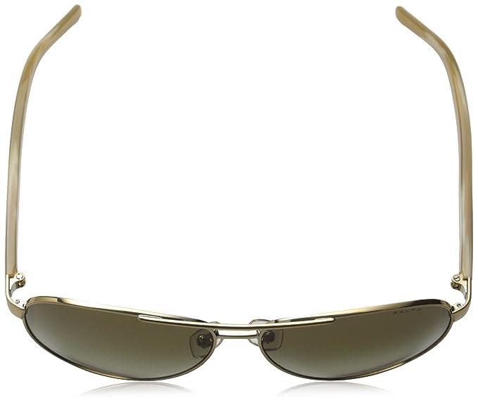 905c88f2564 Ralph Sonnenbrille (RA4004)  Amazon.fr  Vêtements et accessoires