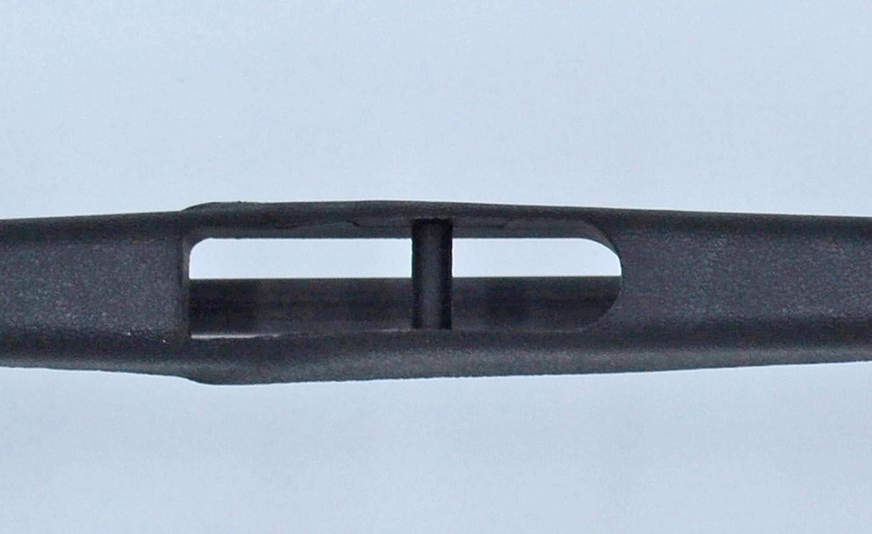30/cm//30,5/cm RB122 tergicristallo posteriore