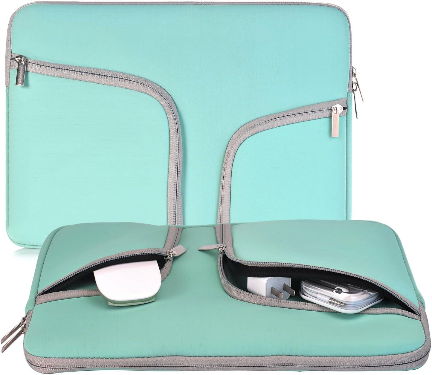 Egiant 14-15.4 Inch Laptop Sleeve Case Bag