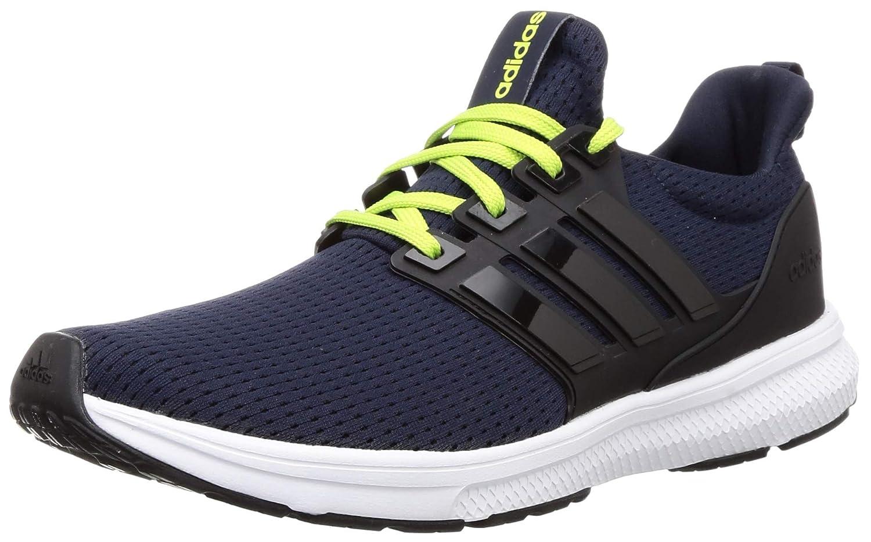 Buy Adidas Men's JERZO MS Running Shoes