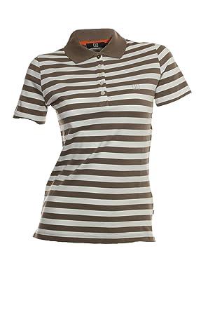 online store efead dee1f Sehr edles Poloshirt von Jette by Jette Joop, Damengr�ï ...