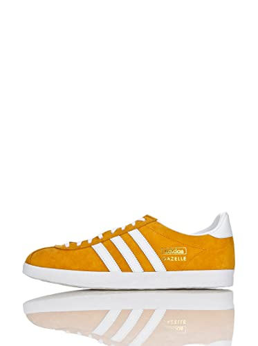 adidas Gazelle OG Yellow (G96702)