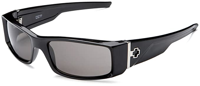 ae3c4427c7 Spy Optic Hielo Polarized Sunglasses