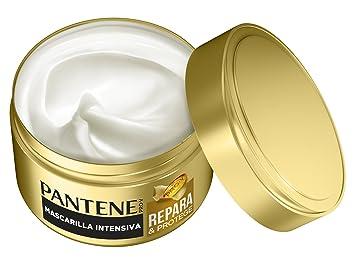 Pantene Repara & Protege Mascarilla - 300 ml
