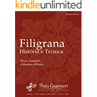 Filigrana: História e Técnica