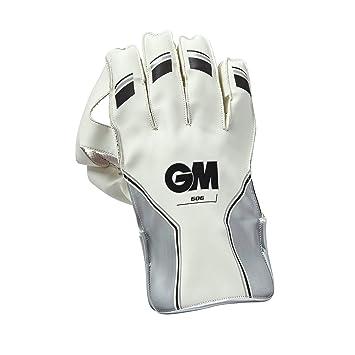 Gunn /& Moore Mythos 606 Batting Gloves