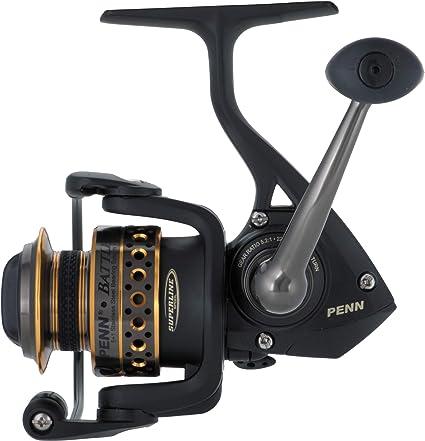PENN Fishing  product image 6