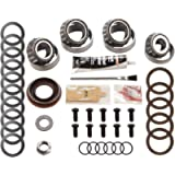 Motive Gear RA28LRMKT Master Bearing Kit with Timken Bearings (DANA 44 '68-ON)