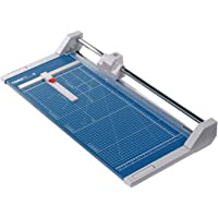 Dahle Professional Rolling Trimmers Model 552 - Cortador