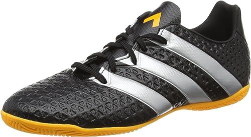adidas Men's Ace 16.4 Indoor Football Boots