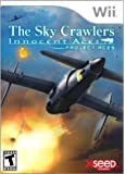 The Sky Crawlers: Innocent Aces - Wii Standard Edition