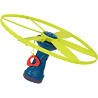 B. toys by Battat Skyrocopter with Flying Light-up Disc (2 Piece)