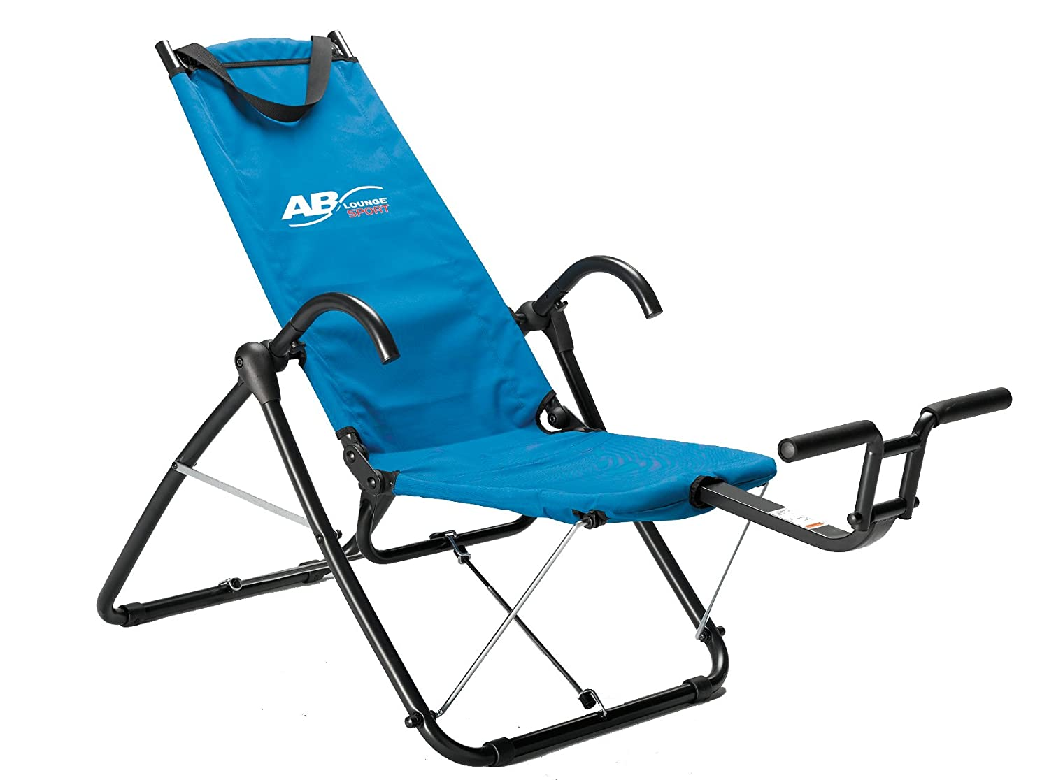 sc 1 st  Amazon.com : abs workout chair - Cheerinfomania.Com