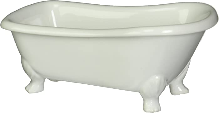 Top 10 Beverage Tubs Ceramic
