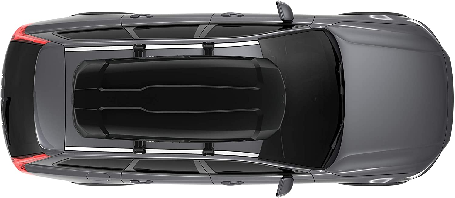 Thule Force XT Rooftop Cargo Box X-Large