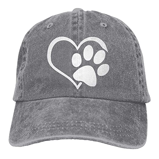 Mens And Womens Tennis Caps Animal Embroidery Adjustable Sports Caps Headwear Outdoor Sportswear And Accessories Fancy Colours Sports & Entertainment