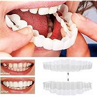 Happy Event 1par Teeth Whitening Blanqueamiento Comfort Fit