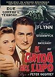 Il Grido Del Lupo (1947)