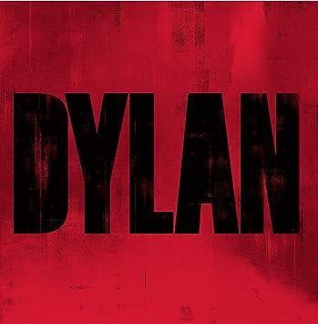 bob dylan dylan 3cd amazon com music