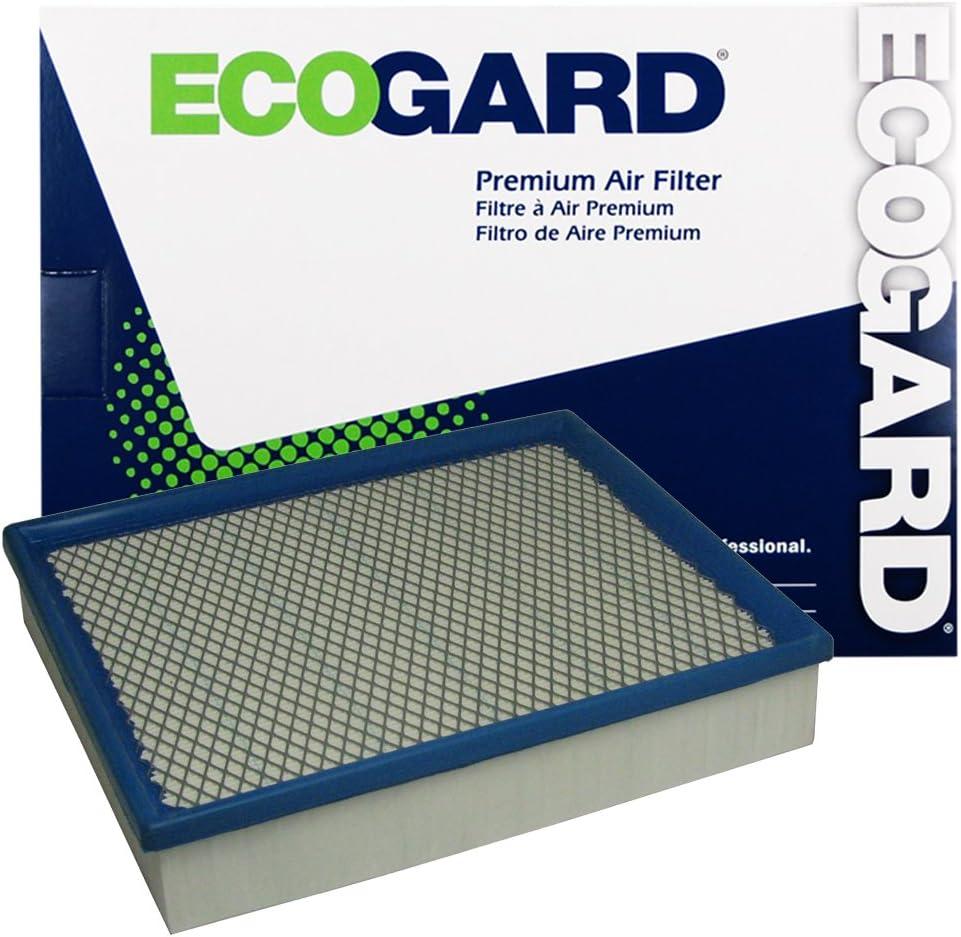 ECOGARD XA5314
