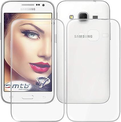custodia smartphone samsung galaxy core