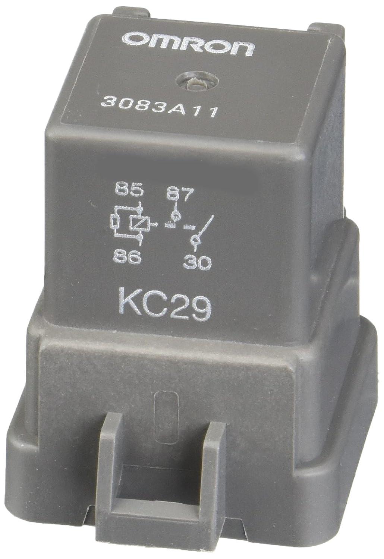 Standard Motor Products RY-796 Light/Lamp/Lighting Relay STD:RY-796