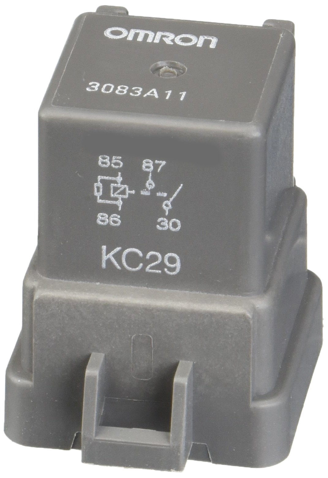 Standard Motor Products RY-796