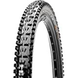 Maxxis High Roller II Single Compound EXO Folding Tire
