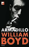 Armadillo: Roman