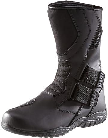 10a96359f693a Protectwear Botas de la motocicleta Botas de excursión